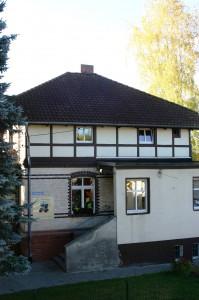 Kindergarten (Lindenring)