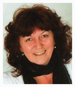 Claudia Hütel