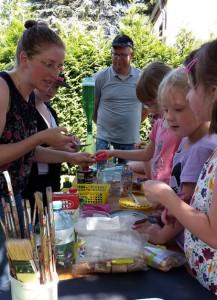 2016-06-Sommerfest-Kita-Peissen